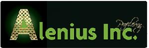 Alenius