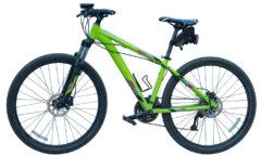 Hitta den perfekta cykeln för dina ändamål