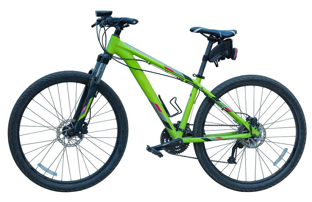 vilken cykel ska jag köpa