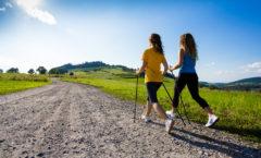 Motion och dess fördelar